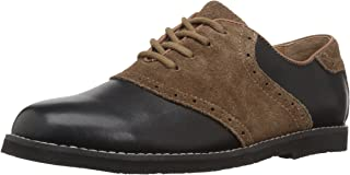 Florsheim Kids Kids' Kennett Jr. II Oxford
