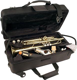 PROTEC Max de trompeta caso