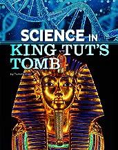 Science in King Tut's Tomb