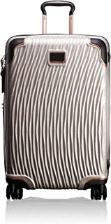 Best tumi rose gold luggage Reviews