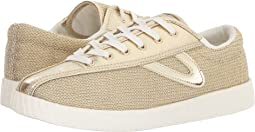 sneakers amp athletic shoes women shipped free at zappos