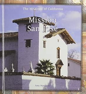 Best california mission san jose model Reviews