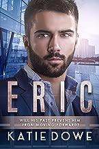 Eric: BWWM Romance (Members From Money Book 36)