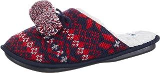 Twigy TWIGY ŞERLA KRMZ Kadın Moda Ayakkabılar