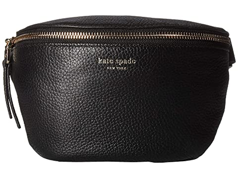 Kate Spade New York Polly Medium Belt Bag