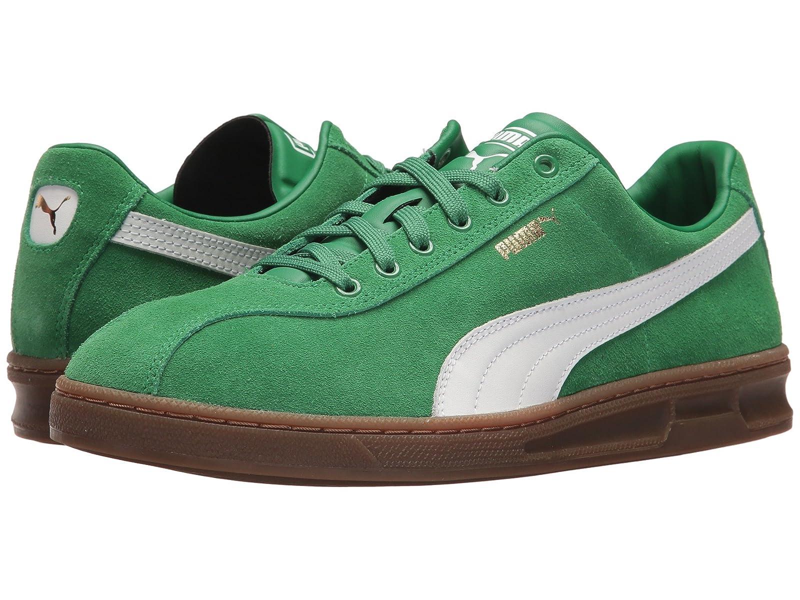 PUMA Puma Tk Indoor HeritageCheap and distinctive eye-catching shoes