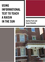 Best raisin in the sun publisher Reviews