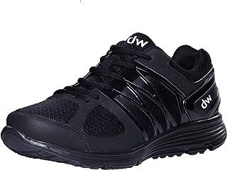 Chaussures Médicales de la Marque Dw, pour Hommes et Femmes Atteint de Diabète. Existent en 3 Largeurs Différentes Convena...