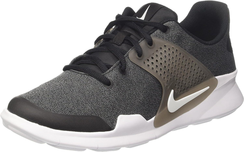 Nike Herren Arrowz Laufschuhe B01M29T20R  Material voll ausnutzen