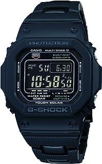 CASIO Watch G-SHOCK G-shock Tough Solar radio clock MULTIBAND 6 GW-M5610BC-1JF Men's