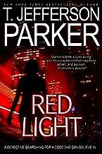 Red Light (Merci Rayborn Novels Book 2)