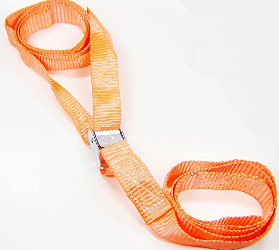 Riemen ALFYMX St/ück Spanngurt Spanngurte Size : 100CM Schnur Lasch Riemen Gep/äck Shengkun elastische Band eine Vorrichtung Ratschenspanngurt