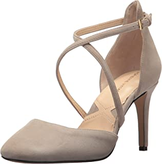 Footwear Women's Randel Pump
