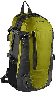 Best hi tec hiking backpack Reviews
