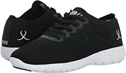 605f51b25f7f Sneakers   Athletic Shoes