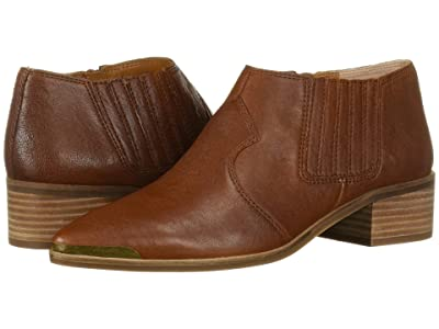 Lucky Brand Kalbah (Whiskey) Women