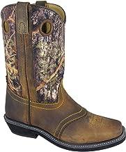 cowboy boot coloring
