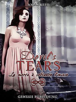 Devils Tears - La morte è soltanto linizio (InFantasia)