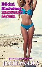 Swimsuit Model (Bikini Backdoor Book 1)