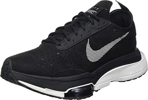 Nike W Air Zoom Type, Chaussure de Course Femme