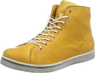 Suchergebnis auf für: schuhe gelb Schuhe: Schuhe