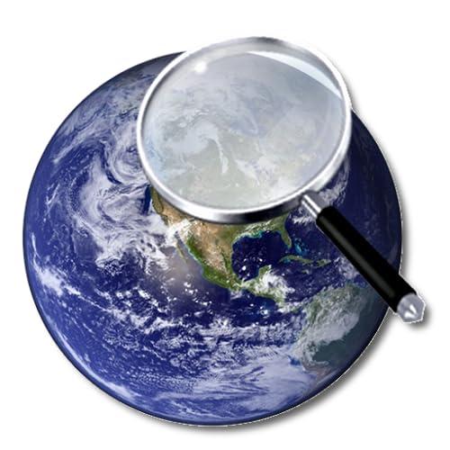 bon comparatif Explorateur du monde un avis de 2021