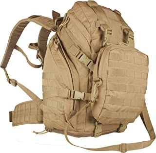 Fox Outdoor Products Advanced Expeditionary Pack