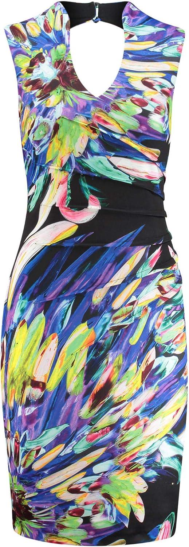 Joseph Ribkoff Dress Style 191737