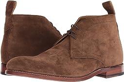 Marcus Desert Boot