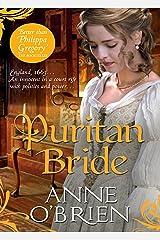 Puritan Bride (English Edition) Formato Kindle