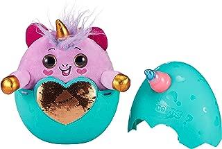 Best unicorn egg surprise Reviews