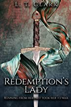 Redemption's Lady