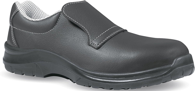 Kitchen Size 6 Structure Shoes Nznivq2383 New Shoes Www