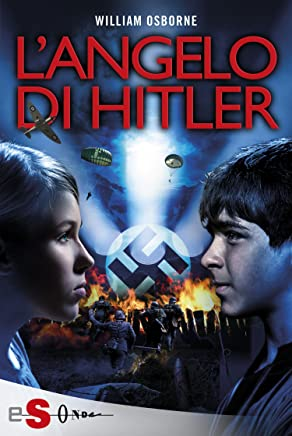 Langelo di Hitler