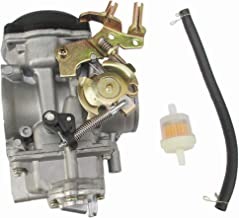 Brand New High Performance CV 40mm Carburetor For Harley-Davidson 27421-99C 27490-04 27465-04