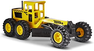 Tonka 92510 Vehicles  3 Years & Above,Multi color