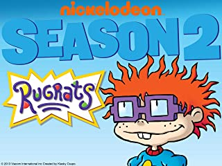 Best rugrats ice cream Reviews