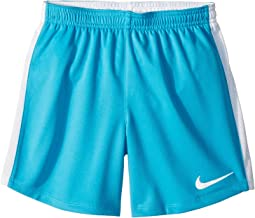 Nike Kids - Dry Academy Soccer Short (Little Kids/Big Kids)