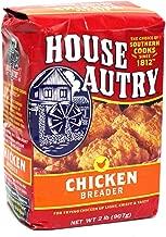 House Autry Chicken Breader Original Recipe, 32 oz