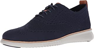 Men's 2.0 Zerogrand Stitchlite Oxford
