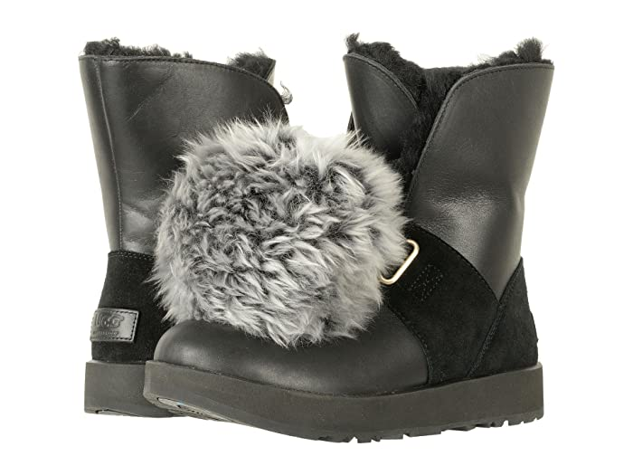 6c796e86206 UGG Isley Waterproof | 6pm