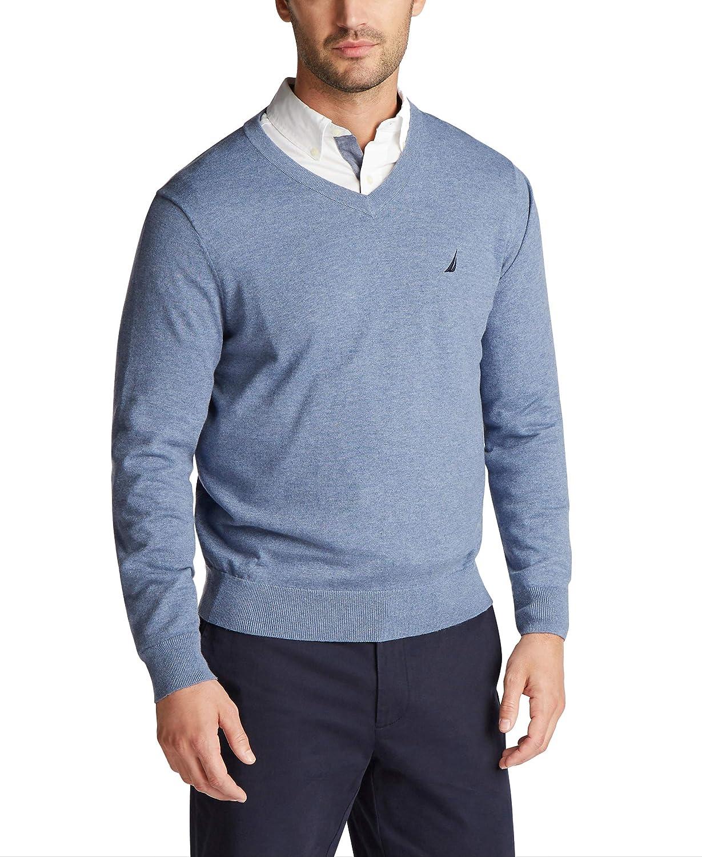Max 83% OFF Nautica Max 81% OFF Men's Navtech Sweater Jersey