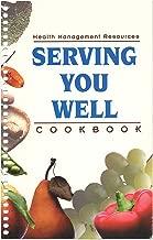 hmr recipe book