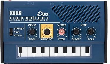 Korg, 0-Key Mixer Accessory (MONOTRONDUO)
