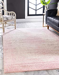 Best small fireside rugs Reviews