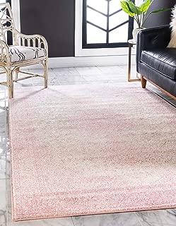 Best rose oriental rugs Reviews