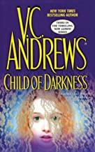 vc andrews child of darkness