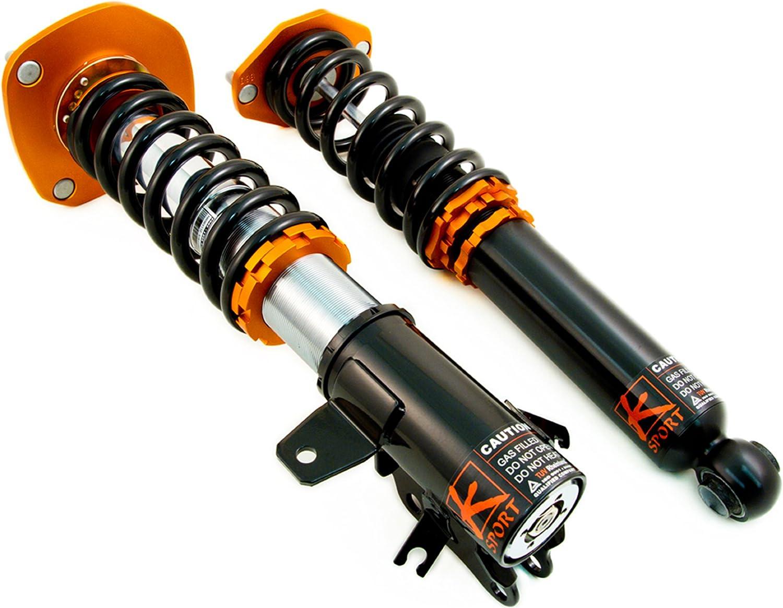 Ksport CBM016-GT OFFicial Directly managed store shop GT Damper Pro System