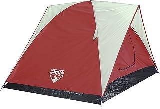 Bestway 79 x 55 x 43-inch Woodlands Tent (Multi Color 68042)
