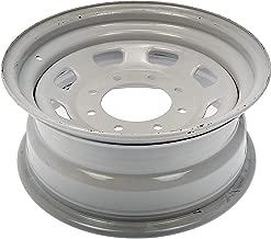 Best f250 steel wheels Reviews